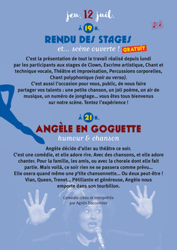 05-Lampions18_Les-Olmes_12-juil