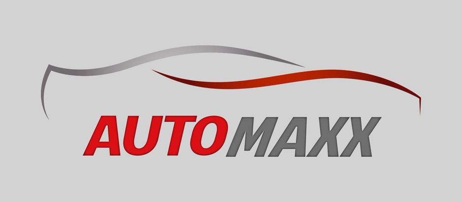 Logo Neuentwicklung