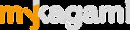 Full Logo Print.png