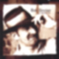 Bob Sinclair, Bob Sinclar, live music Hickory NC, event planning Hickory NC, downtown Hickory NC, house concerts Hickory NC, house concerts NC, Bob Sinclair music, Bob Sinclair songwriter, Bob Sinclair booking, Bob Sinclair Always,
