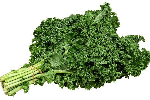 Couve Kale