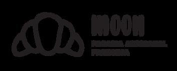 Moon_Logo-complet-horizontal-mono.png
