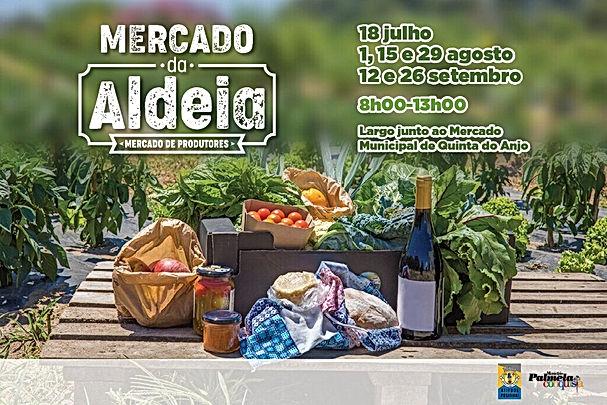 af_mercado_da_aldeia_banner_cmp_750x500p