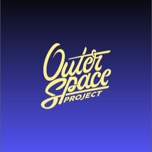 Outer Space Project