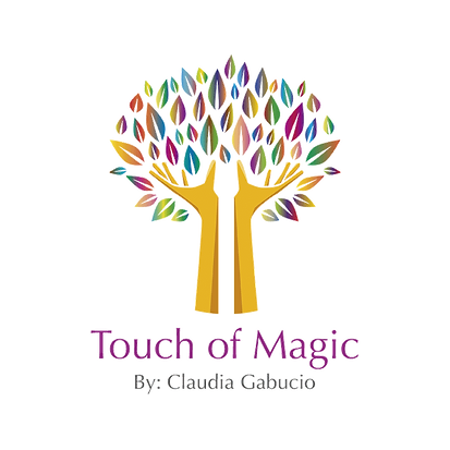 touch-of-magic.png