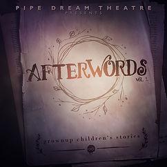 AfterWords Poster UPDATE.jpg