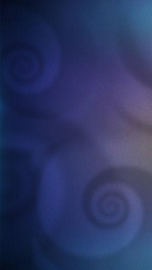 Website Background Verticle.jpg