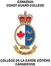 Canadian Coast Guard.jpg