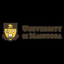 university-of-manitoba-logo-1.png