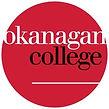 Okanagan College.jpg