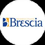brescia.png