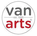 VanArts_25YearLogo_White_Original.jpg