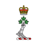 rmc (1) the arm logo.png