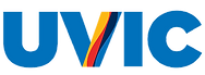 UVic_logo.png