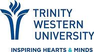 Trinity Western.jpg