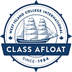 Class Afloat.png