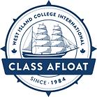 Class Afloat.png