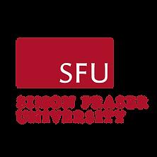 SFU-1.png