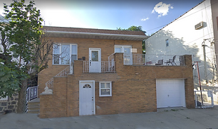 6903 Newkirk Ave.png