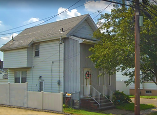 116 Hamilton Ave.png
