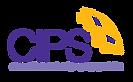 cips-logo-png-1.png