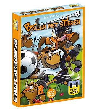 Ballen%20met%20stieren_edited.jpg