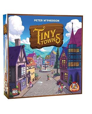 Tiny Towns NL.jpg
