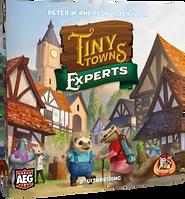 Tiny-Towns-Experts-Bordspel-Uitbreiding-
