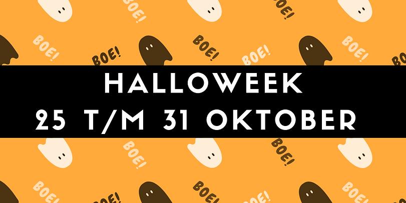 Fijne Halloween! (1).png