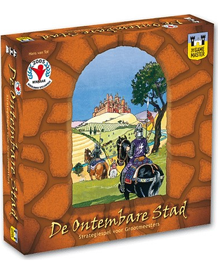 Ontembare stad.png