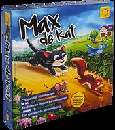 Max-de-Kat.png