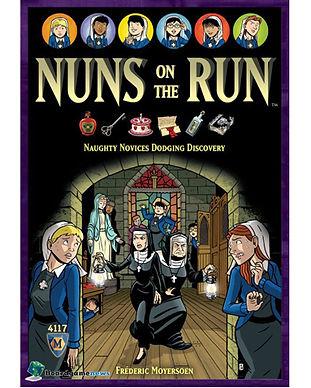 Nuns on the run.jpg