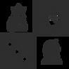 LogoWebsiteHeader.png