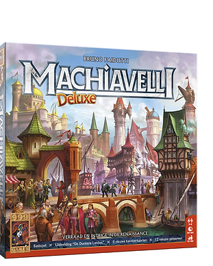 Machiavelli_Deluxe.png