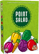 Point Salad.png