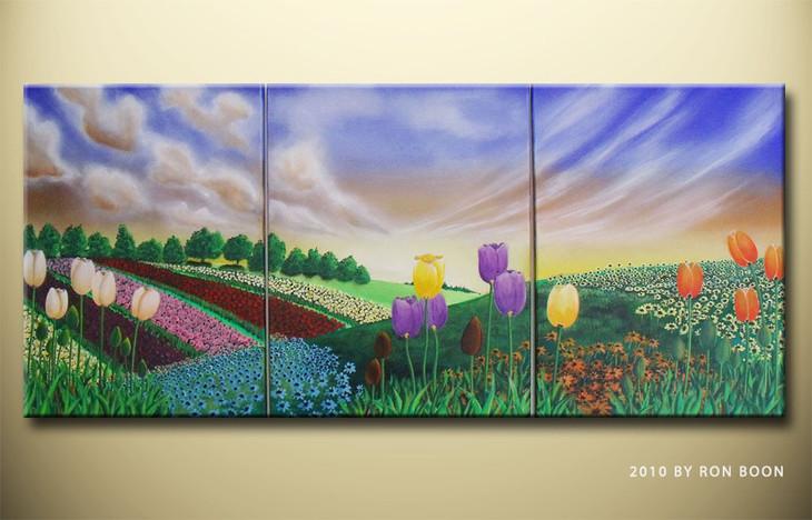 Tulip_Garden-big.jpg