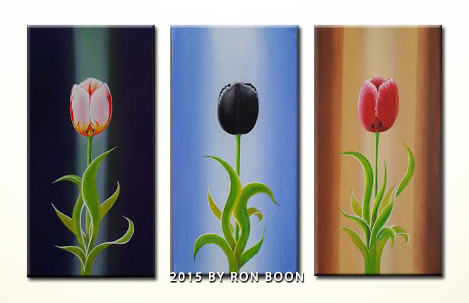 Tulip-Triptych-01.jpg
