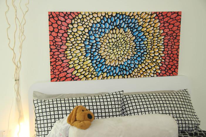 Pebbles-06.jpg
