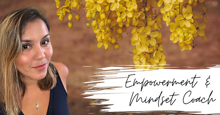Empowerment & Mindset Coach.png