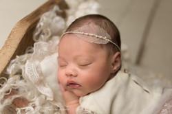kids newborn photoshoot