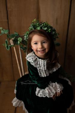 children photography in bedford