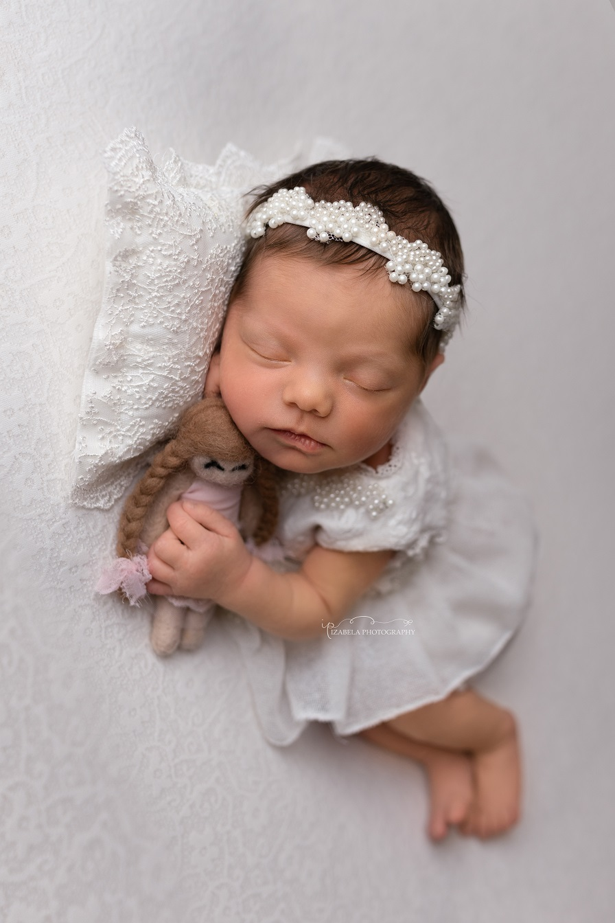 newborn baby photos in st. neots