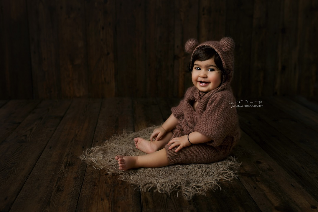 Kids photography Bedford