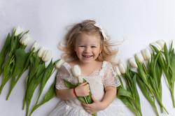 children photos in Milton Keynes