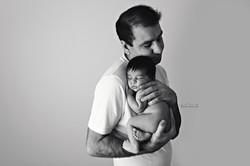 Newborn Photography Bedford
