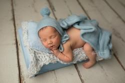 newborn baby photos in bedfordshire