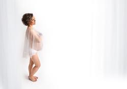 maternity photos in milton keynes