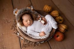 newborn baby photos in luton