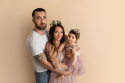 Family photographer in Bedfordily