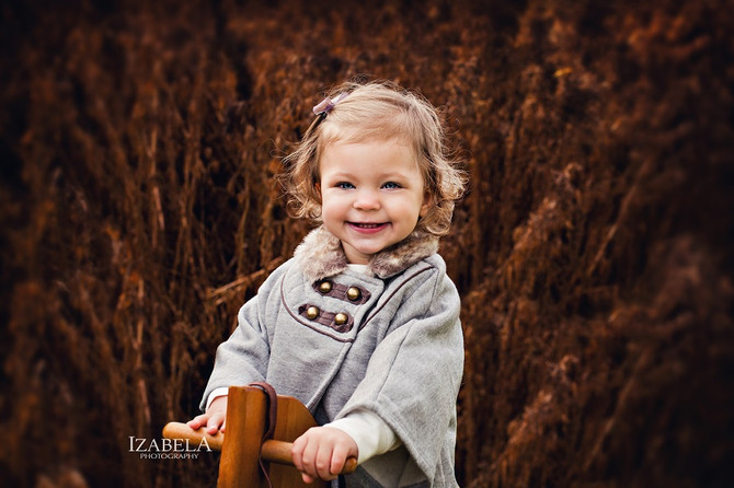 Family photography in lovely Bedford